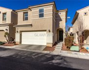 10236 RUGGLES MANSION Avenue, Las Vegas image