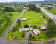 54047 MCKAY  DR, Scappoose image