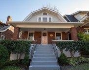 1642 Edenside Ave, Louisville image