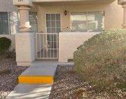 937 Boulder Mesa Drive Unit 101, Las Vegas image