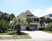 611 5th Ave. S, North Myrtle Beach image
