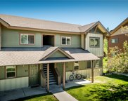 1355 Hilltop Parkway Unit F1, Steamboat Springs image