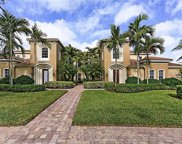 28474 Altessa Way Unit 102, Bonita Springs image