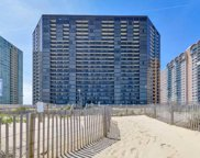 10900 Coastal Hwy Unit 602, Ocean City image