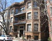 808 West Cuyler Avenue Unit 1, Chicago image
