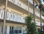 2002 Granada Dr Unit #H1, Coconut Creek image