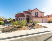 1746 Stagecoach Drive, Henderson image