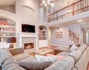 2 Knotwood Court, The Woodlands image