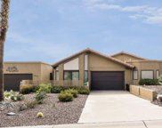 14047 N Edgeworth Drive Unit #A,B,C, Fountain Hills image