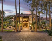 8100 N 54th Street, Paradise Valley image