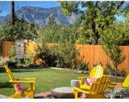1485 Chambers Dr, Boulder image