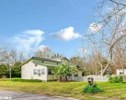 24151 Waterworld Road, Robertsdale image