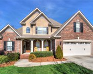 2012 Ivy Pond  Lane, Indian Trail image