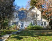100 Victory Boulevard, New Rochelle image