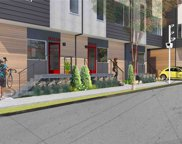 8011 15th Ave NW Unit C, Seattle image