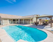 10558 E Heartleaf Willow Drive, Tucson image