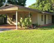 817/819 Indiana AVE, Fort Myers image