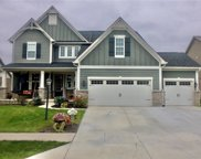 11246 High Grove  Circle, Zionsville image