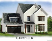 2610  Mary Butler Way, Charlotte image