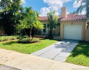 134 Nw 93rd St, Miami Shores image
