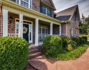 7306 Hudgins Ct, Fairview image
