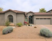 3126 W Languid Lane, Phoenix image
