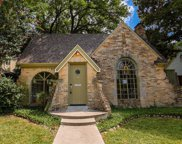 5206 Merrimac Avenue, Dallas image