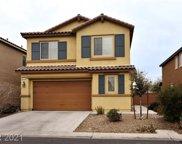6370 Dundock Avenue, Las Vegas image