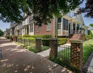 2511 St Pauls Square, Raleigh image