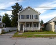 20 West  Street, Wappingers Falls image
