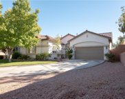 9529 GRAND GROVE Court, Las Vegas image