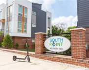 2430  Brelade Place, Charlotte image