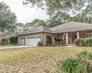 260 Sweetwater, Niceville image