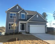 405 Tonsley Trail Unit lot 72, Greenville image