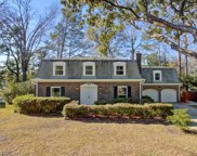 102 Lakeview Drive, Summerville image