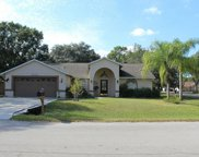 4935 Ivy Glen Place, Land O' Lakes image