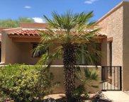 5761 N Camino Esplendora, Tucson image