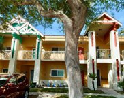 2292 Austrian Lane Unit 30, Clearwater image