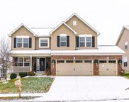 11806 Bellhaven  Drive, Fishers image