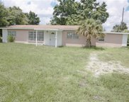 321 Louise AVE, Fort Myers image
