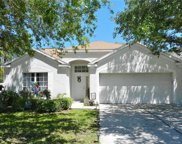 10606 Walker Vista Drive, Riverview image