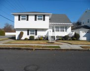 431 N Clermont Ave, Margate image