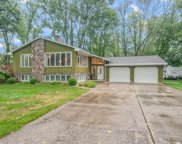 164 Brantwood Avenue, Green Bay image