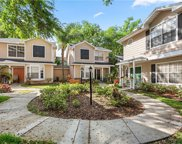 2390 Gun Flint Trail, Palm Harbor image