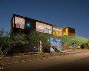 1441 E Sunnyside Drive, Phoenix image