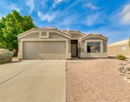 1064 W 23rd Court, Apache Junction image