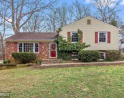 7027 PANORAMA COURT, Warrenton image