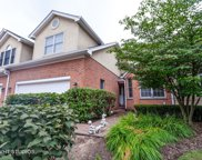 889 Chancel Circle, Glen Ellyn image