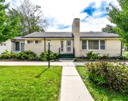 11701 South Longwood Drive, Chicago image