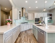 2670 E Vallejo Court, Gilbert image